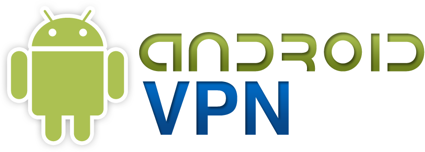 buy-vpn-for-android