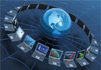 vpn-service-can-safeguard-your-system